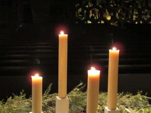 Christmas eve 084