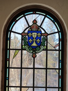 Stained Glass 25