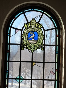 Stained Glass 27