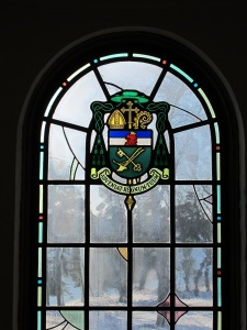 Stained Glass 29